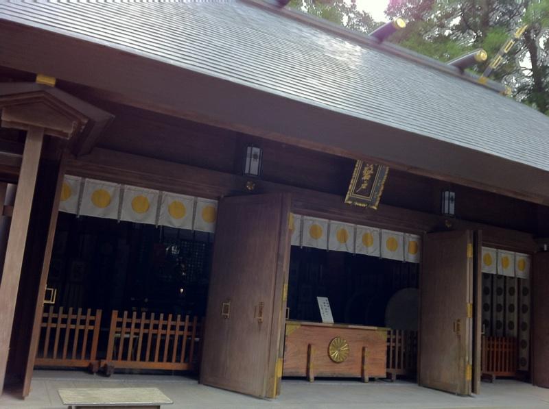 家族旅行   高千穂  天岩戸神社